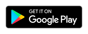 A link to the game's Google Play page.